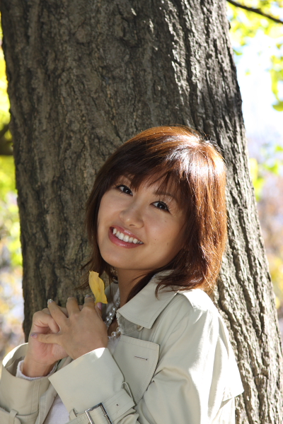 vietnaminのダラダラ草: アイドル